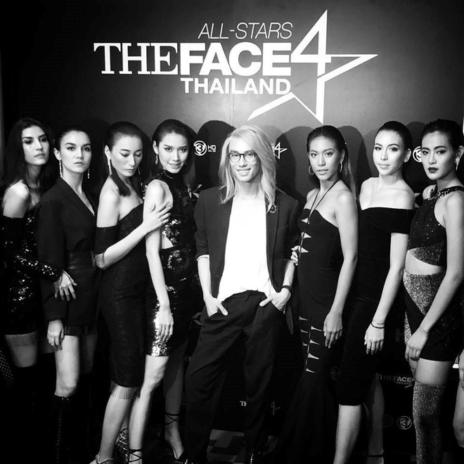 Cuộc sống xa hoa của trùm giải trí Thái Lan: Biệt thự như hoàng tộc, sưu tập đồng hồ trăm tỷ - Ảnh 4.
