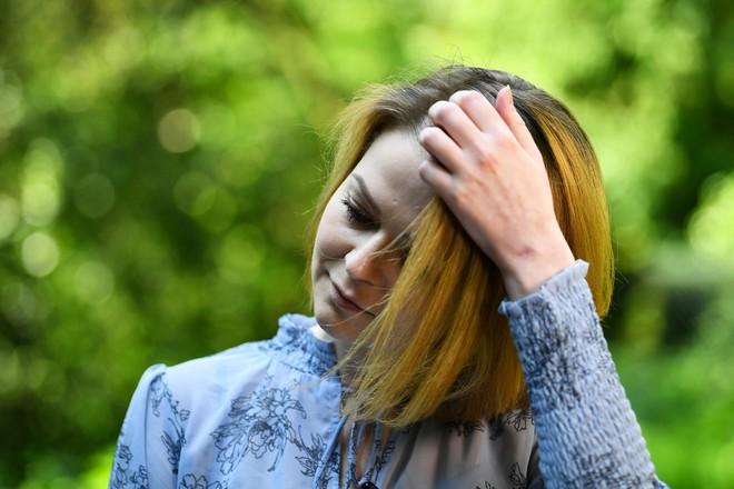Con gái cựu điệp viên Nga không cần người phát ngôn, Moscow nghi ngờ do Anh thao túng - Ảnh 4.
