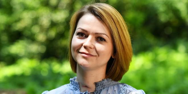 Con gái cựu điệp viên Nga không cần người phát ngôn, Moscow nghi ngờ do Anh thao túng - Ảnh 5.