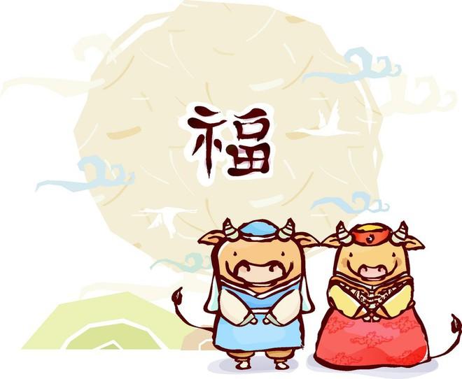5 con giáp càng kết hôn muộn càng sung túc, hạnh phúc viên mãn - Ảnh 1.