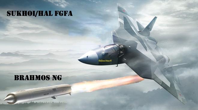 Ấn Độ trở mặt phút chót, công nghiệp quốc phòng Nga bên bờ vực: 12 tỷ USD sắp bốc hơi? - Ảnh 1.