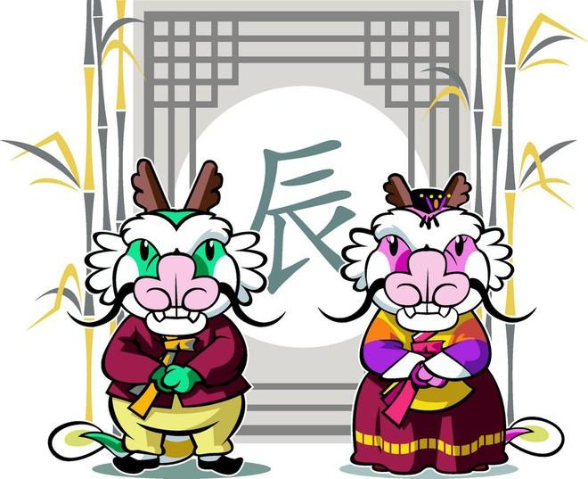 5 con giáp càng kết hôn muộn càng sung túc, hạnh phúc viên mãn - Ảnh 3.