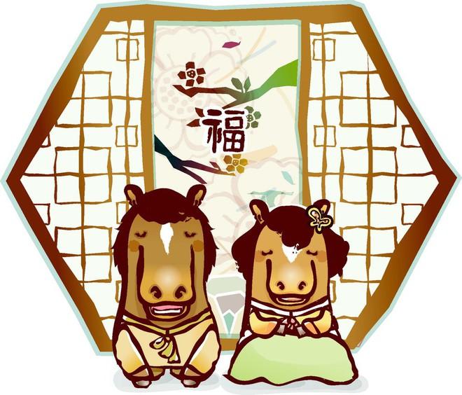 5 con giáp càng kết hôn muộn càng sung túc, hạnh phúc viên mãn - Ảnh 4.