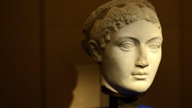 Những sự thật ít ai biết về Cleopatra - người phụ nữ quyền lực nhất Ai Cập cổ đại - Ảnh 9.