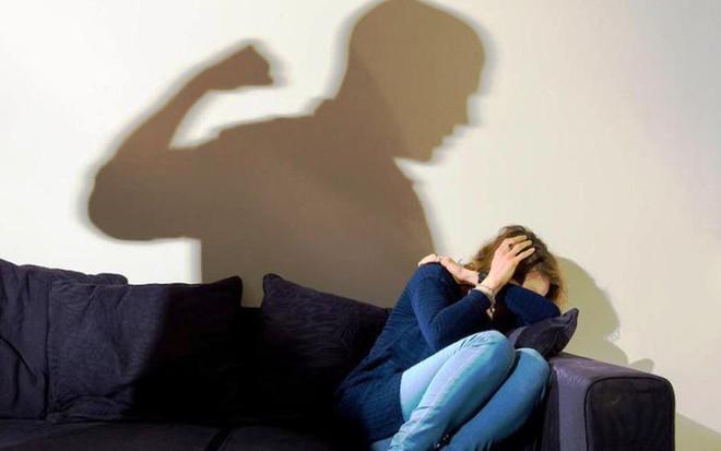 Vụ anh rể bị tố bạo hành em vợ: Sau tất cả, đâu là điều đau lòng nhất? - Ảnh 3.