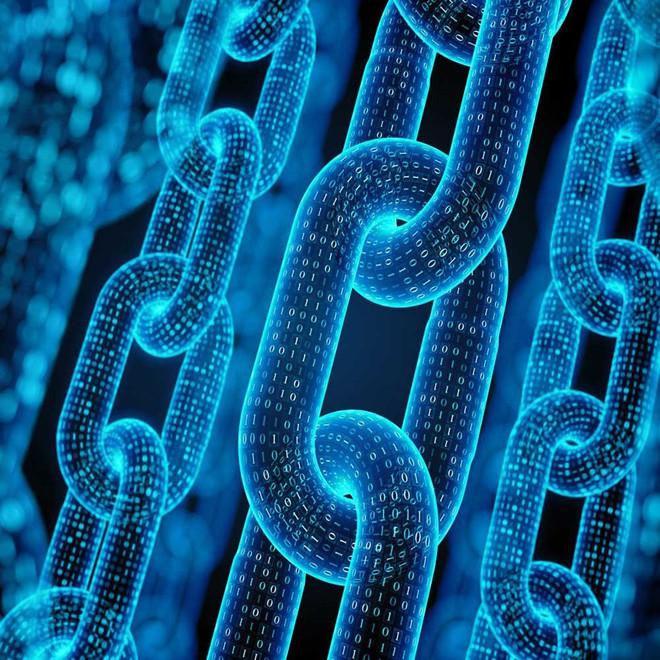 2018 là năm của Blockchain: Thế giới đang cựa mình thế nào trước nó? - ảnh 3