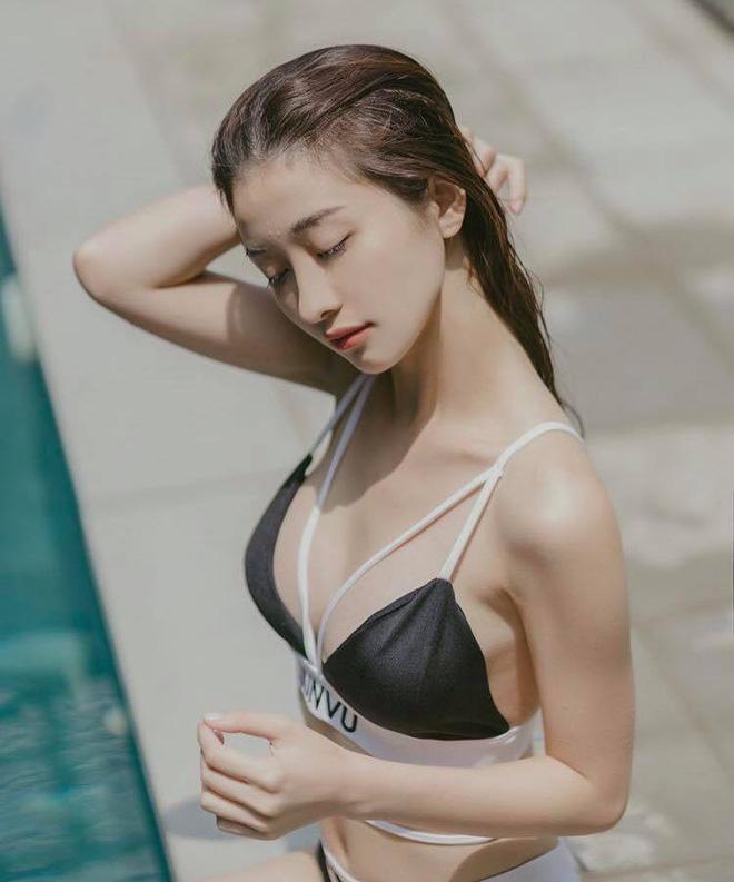 Jun Vũ bị phản ứng vì khoe thân phản cảm - Ảnh 6.