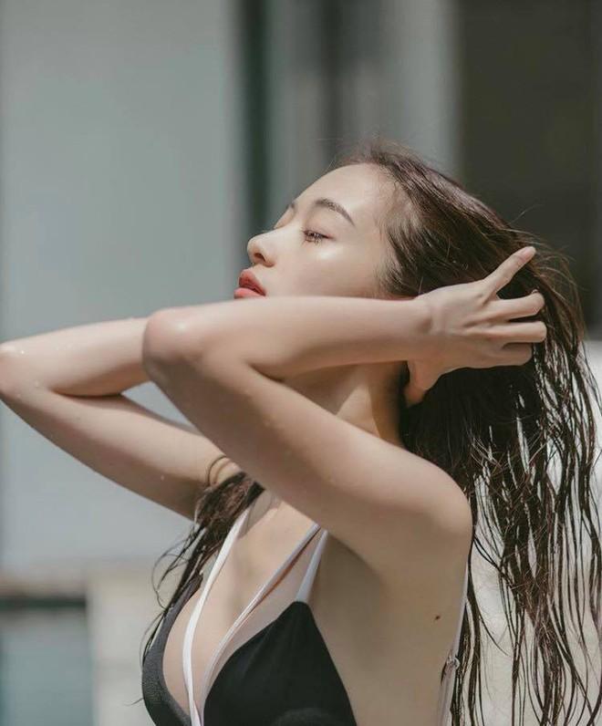 Jun Vũ bị phản ứng vì khoe thân phản cảm - Ảnh 5.