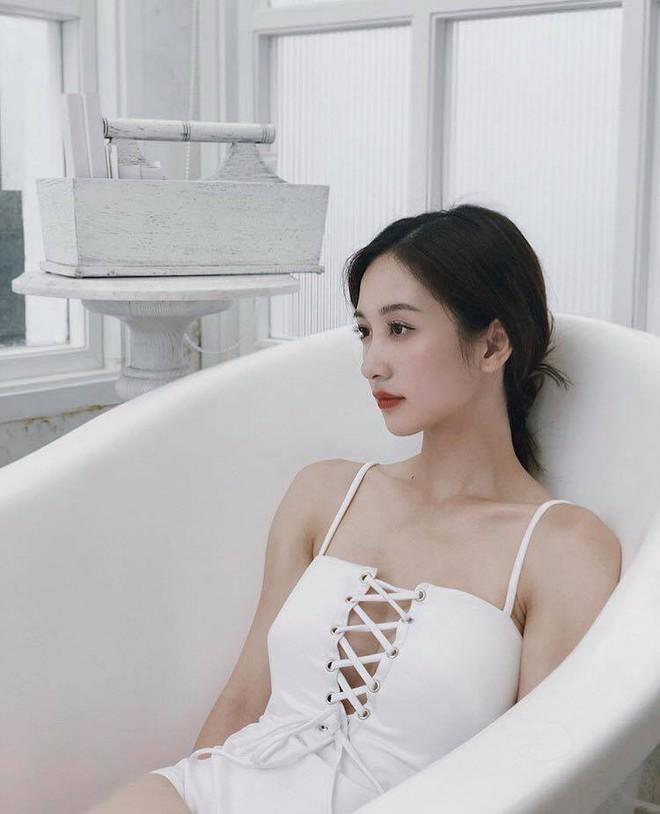 Jun Vũ bị phản ứng vì khoe thân phản cảm - Ảnh 10.