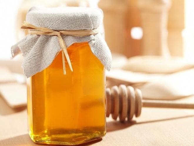 Bạn có lưu trữ mật ong đúng cách? - Ảnh 1.