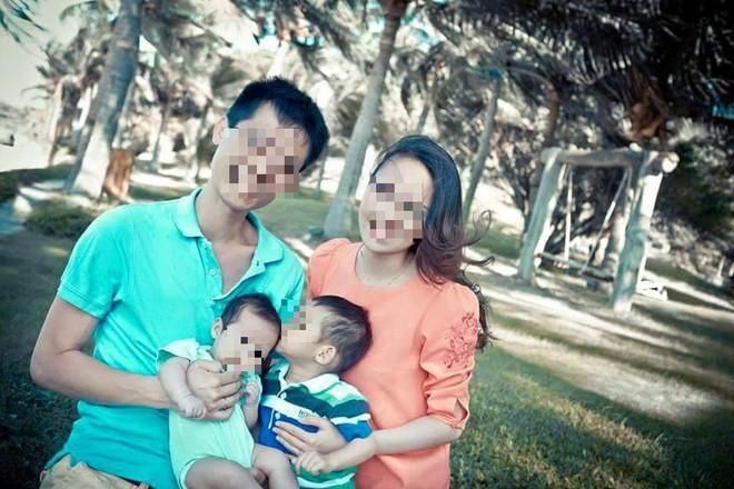 Vợ nuốt nước mắt để chồng lấy vợ 2, nhưng 3 năm sau tờ xét nghiệm ADN đã thay đổi tất cả - Ảnh 5.