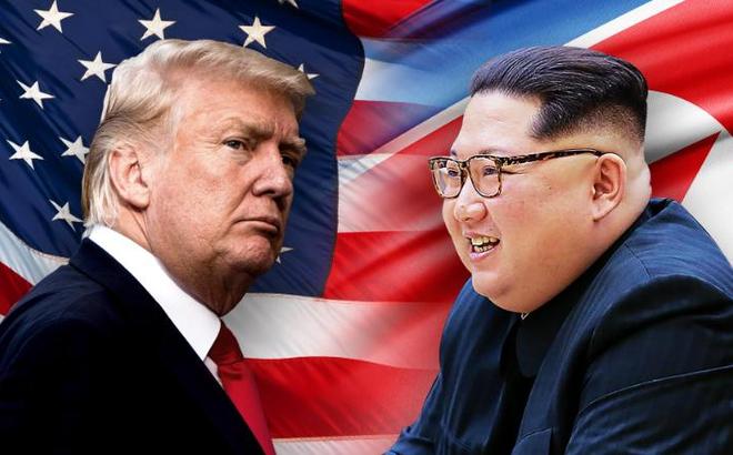 Đối thoại với Triều Tiên: Mỹ rơi vào chiến thuật trì hoãn khéo léo của Bình Nhưỡng?
