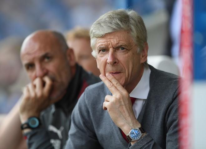 Ai thắng, ai thua khi Zidane rời ghế HLV trưởng Real Madrid? - Ảnh 7.