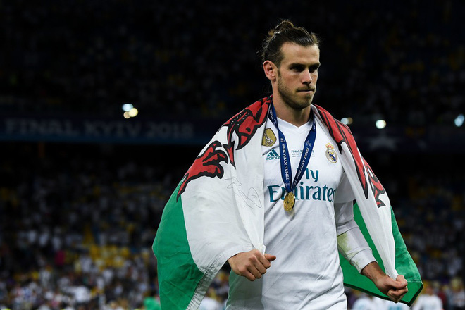 Ai thắng, ai thua khi Zidane rời ghế HLV trưởng Real Madrid? - Ảnh 3.