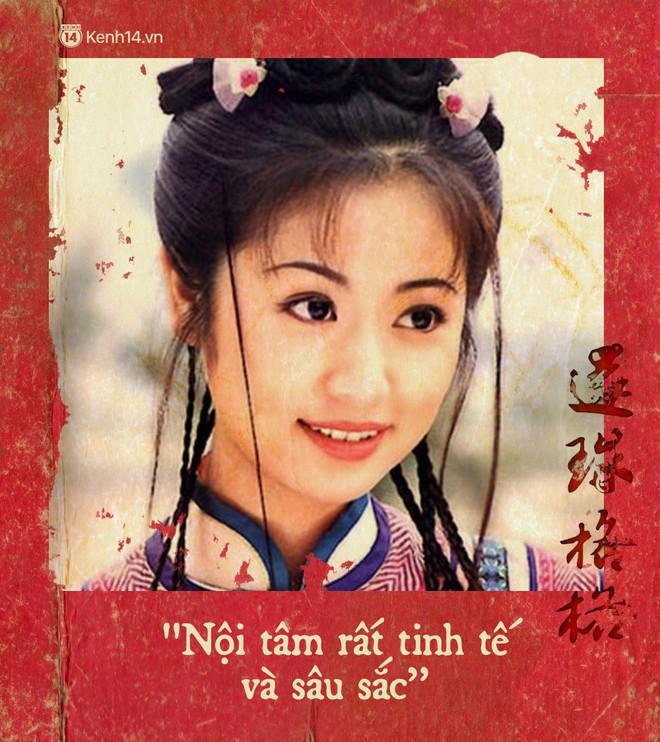 20 năm Hoàn Châu Cách Cách: Chuyện chưa kể về những lần đầu năm ấy - Ảnh 11.