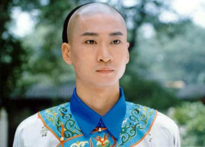 20 năm Hoàn Châu Cách Cách: Chuyện chưa kể về những lần đầu năm ấy - Ảnh 14.