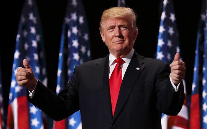 Mỹ, Triều Tiên đã chốt thời gian và địa điểm tổ chức hội nghị thượng đỉnh