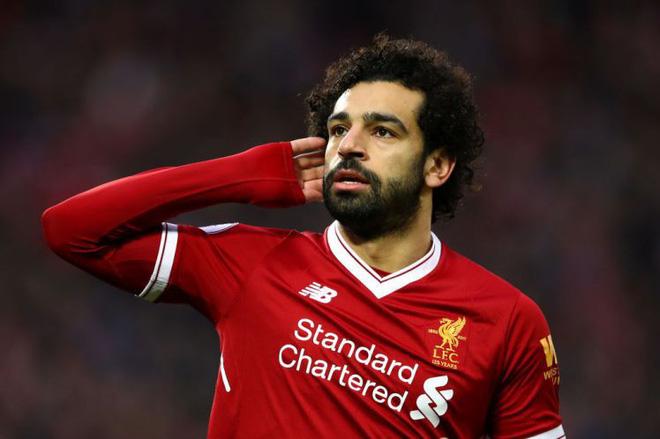 Salah gặp lại Chelsea: Cứ đá bóng đi, tiền để người khác lo - Ảnh 3.