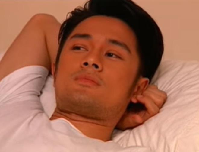 Trái ngược với Nguyệt Phía trước là bầu trời, Hà Hương còn có 1 vai diễn để đời khác - Ảnh 6.