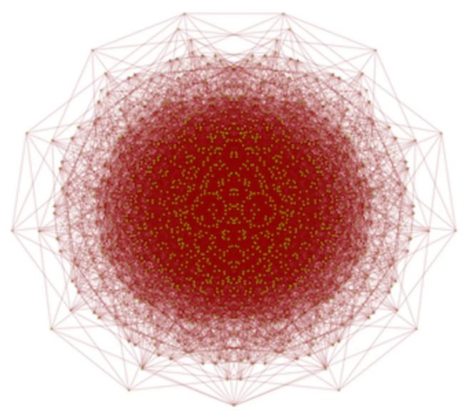 Nhà sinh học tìm ra lời giải cho bài toán hóc búa suốt 68 năm - Ảnh 2.