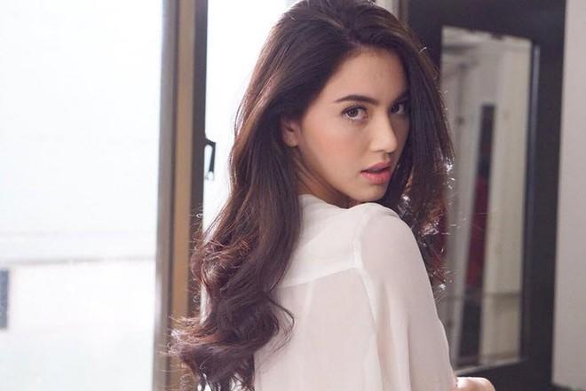 Nữ chính MV mới nhất của Sơn Tùng M-TP là diễn viên chính phim Tình người duyên ma - Ảnh 13.