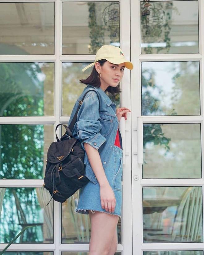 Nữ chính MV mới nhất của Sơn Tùng M-TP là diễn viên chính phim Tình người duyên ma - Ảnh 14.