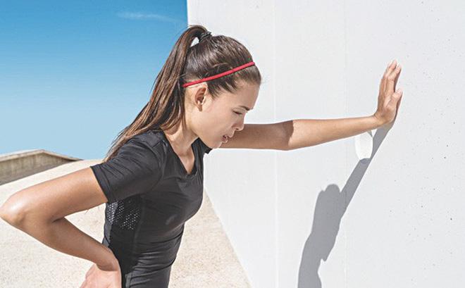 Kết quả hình ảnh cho cách đề phòng say nắng say nóng