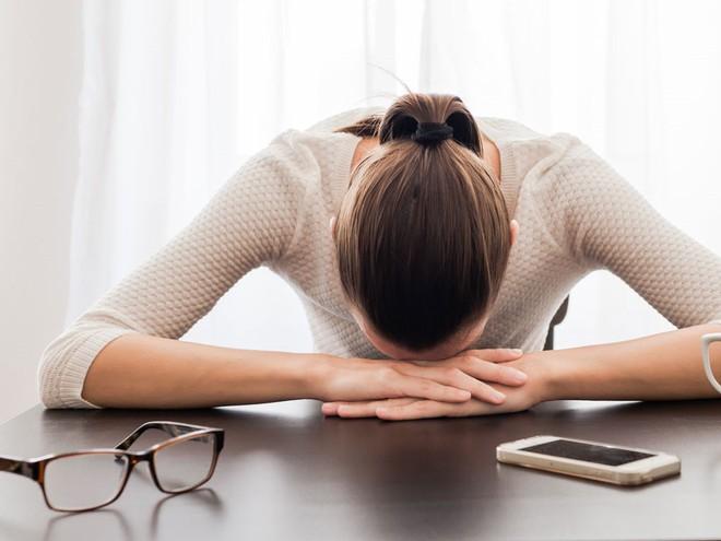 Cơ thể chúng ta có thể cầm cự được bao lâu nếu nhịn ăn hoàn toàn? - Ảnh 3.