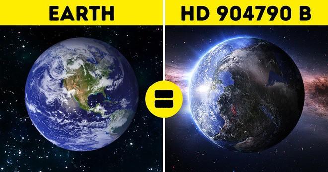 Kho vàng bí ẩn phủ kín cả Trái Đất: Nhân loại đang bỏ phí 80% lượng vàng ngầm - Ảnh 8.