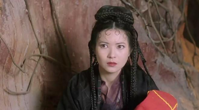 Rúng động vụ Ngọc nữ Hong Kong bị tâm thần tố đích danh 2 đại ca làng giải trí cưỡng hiếp  - Ảnh 6.