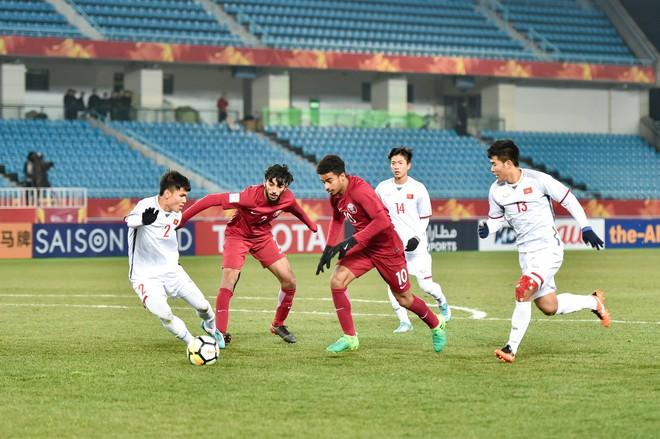 Cựu tuyển thủ Quốc gia hiến kế cho U23 Việt Nam trước thềm đại chiến - Ảnh 1.
