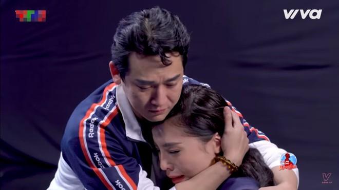 Hari Won: Trấn Thành nói chuyện bằng thái độ gia trưởng, không biết trân trọng em - Ảnh 7.