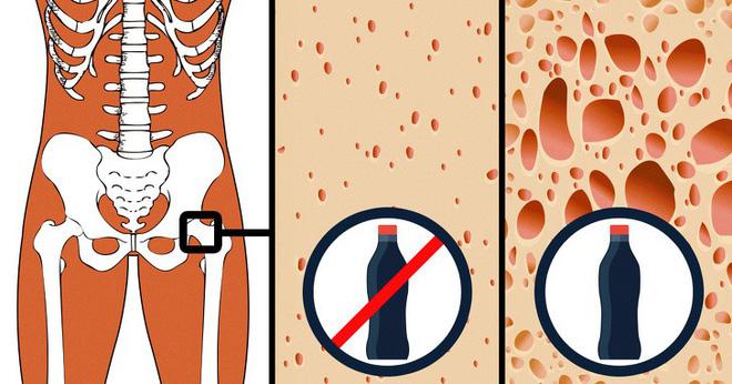 8 loại thực phẩm nếu chế biến và ăn sai có thể sinh chất độc gây hại sức khoẻ - Ảnh 8.