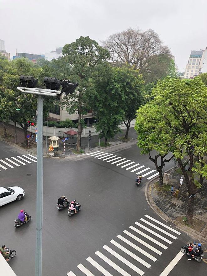 Cuộc sống giàu có, sang chảnh của Thủy Top tại Sài Gòn - Ảnh 5.