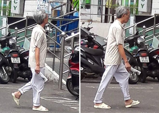 Người dân cung cấp clip, ông Nguyễn Khắc Thủy không thể xin hoãn thi hành án? - Ảnh 2.