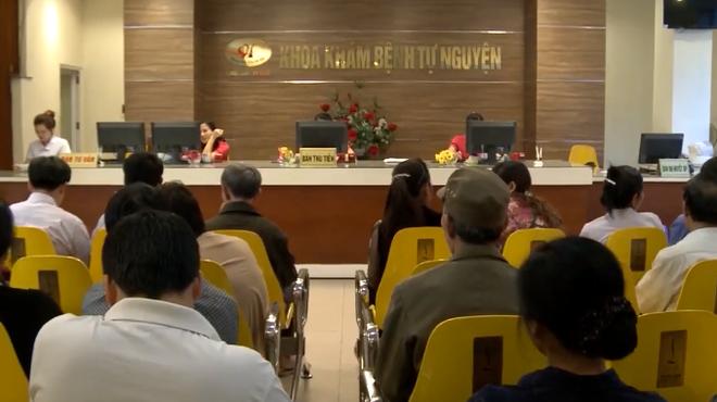 Hà Nội: Ăn sáng xong, lăn ra bất tỉnh ở chợ vì mắc nhóm bệnh gây tử vong cao nhất 4