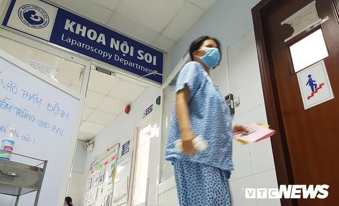 Cúm A H1N1 – đừng nhầm lẫn với cúm mùa thông thường - Ảnh 1.