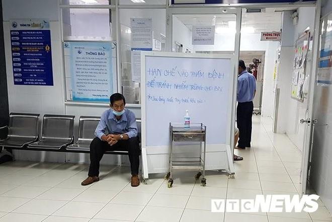 Cúm A H1N1 – đừng nhầm lẫn với cúm mùa thông thường - Ảnh 2.