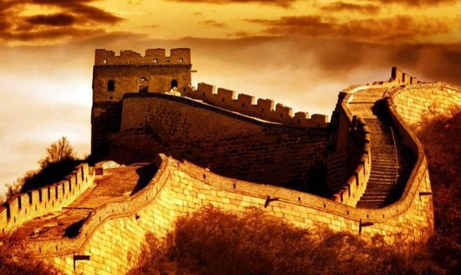 Những hệ thống an ninh thời cổ đại vẫn còn tồn tại đến ngày nay - Ảnh 3.