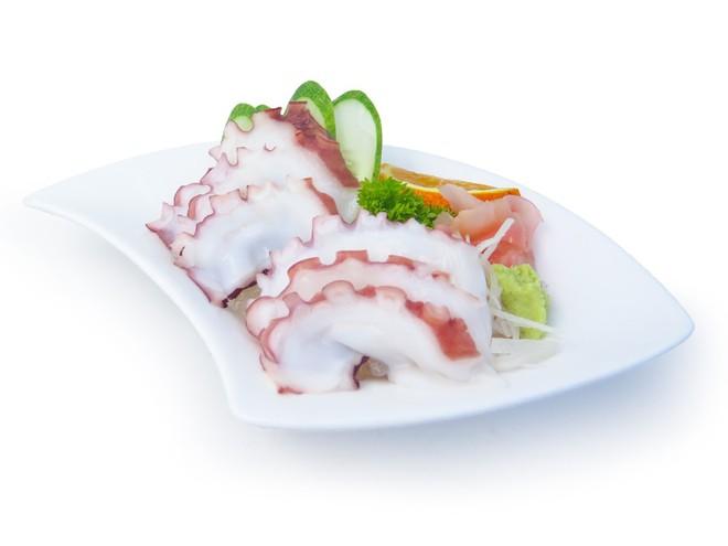 Thực đơn bữa ăn trưa lịch sử của lãnh đạo Mỹ-Triều: Có cả cơm rang Dương Châu - Ảnh 2.