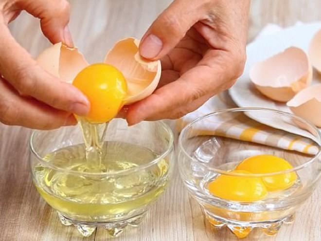 Để tránh mua nhầm trứng cũ hay bị ung thối, bà nội trợ nào cũng nên biết những điều này! - Ảnh 5.