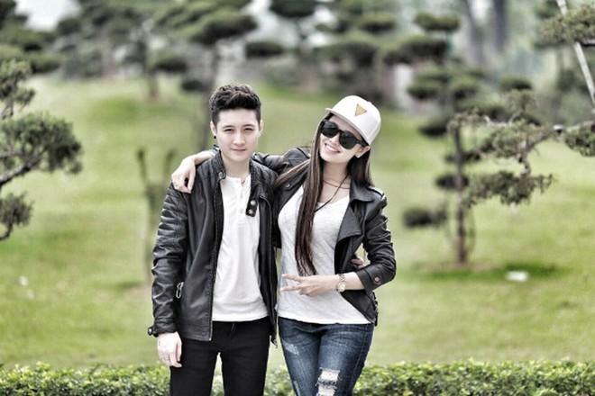 MC Ngọc Trang chia tay người yêu đồng giới sau 2 năm gắn bó - Ảnh 2.