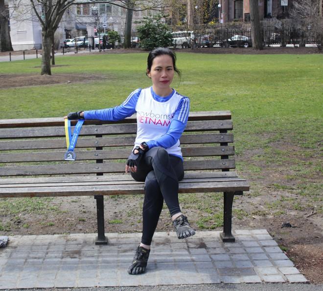 Nhà văn Trang Hạ bật mí cách nuôi 3 con nhàn tênh, chị em phụ nữ hào hứng: Hóa ra là vậy! - ảnh 3