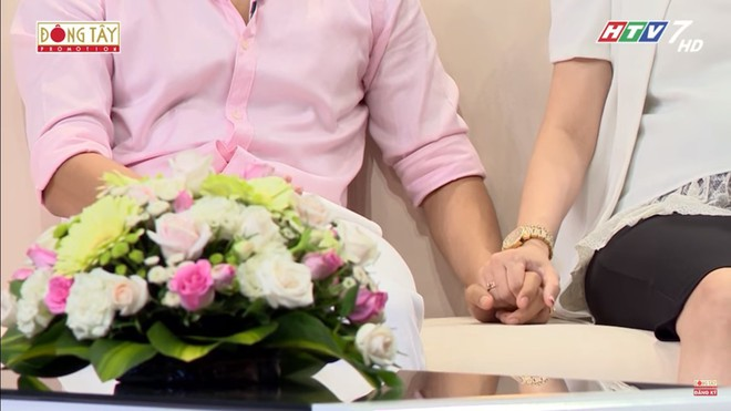 Đằng sau hôn nhân hạnh phúc của Khánh Thi - Phan Hiển: Người ta gọi chúng tôi là vô đạo đức - Ảnh 13.