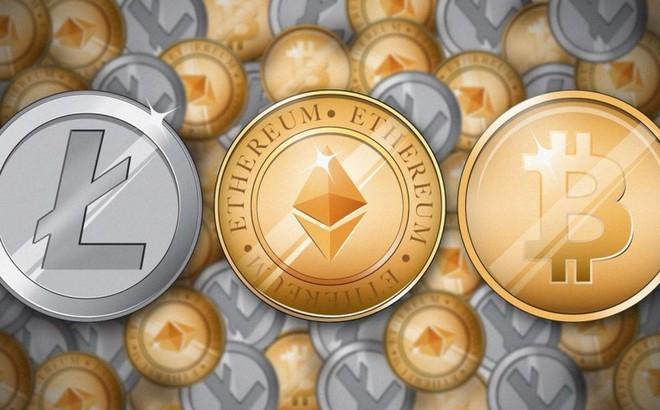 Giá Bitcoin hôm nay 13/6: Tụt khỏi ngưỡng 6.500 USD, nhà đầu tư hoang mang