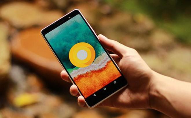 "Top 4 smartphone tầm giá 8 - 10 triệu ""ngon, xịn, mịn"""