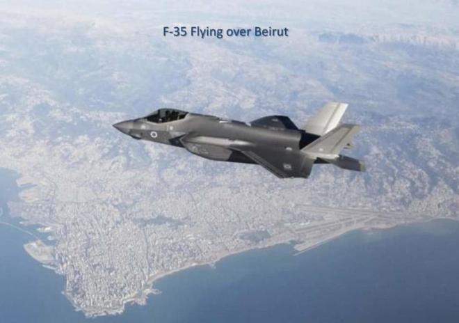 Syria: Chiến địa thử lửa những loại vũ khí hiện đại nhất của các siêu cường quân sự - Ảnh 2.