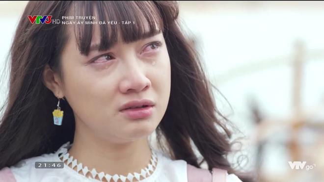 Nhã Phương - nàng sầu nữ khiến khán giả mê phim Việt bội thực và ám ảnh - ảnh 10