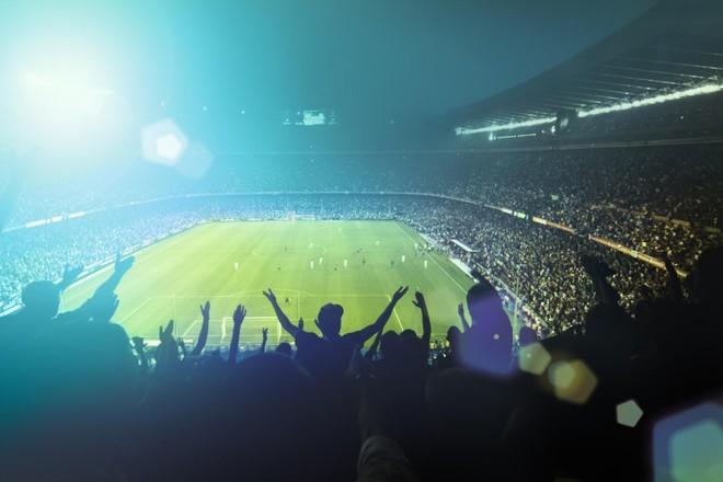 Vì một thế giới hạnh phúc: Đề nghị giải tán World Cup, ngay bây giờ và vĩnh viễn! - Ảnh 1.