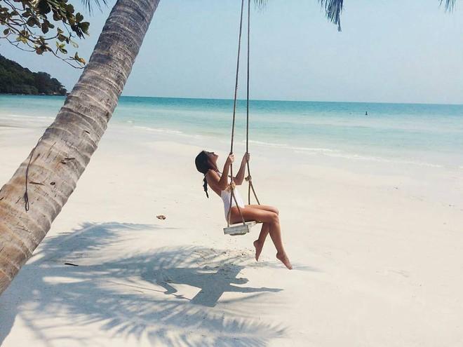 Đây chính là 5 địa điểm được giới trẻ Việt check-in nhiều nhất trong mùa hè này - Ảnh 17.